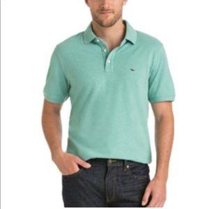 Vineyard Vines Classic Polo Shirt